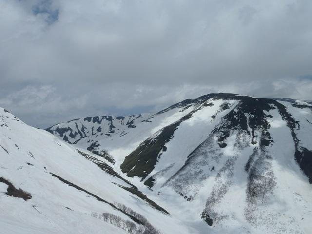 月山姥ヶ岳.JPG