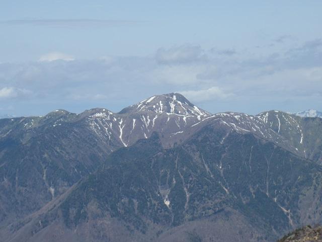山頂より日光白根山.JPG