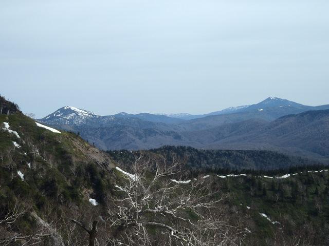 左至仏山・右燧岳.JPG