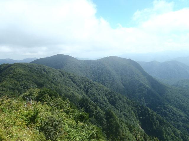 黒伏山方面.JPG
