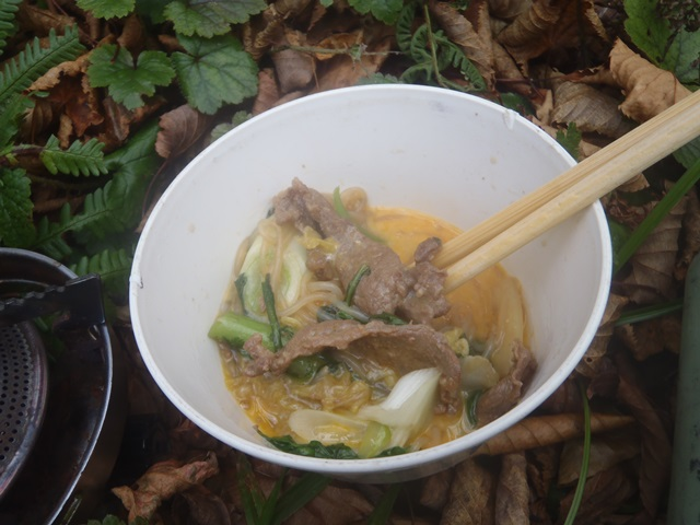 獅子鍋すき焼き2.JPG