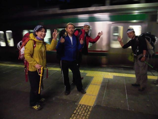 17:20仙山線に乗れました.jpg
