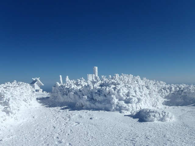 栗駒山頂3.JPG