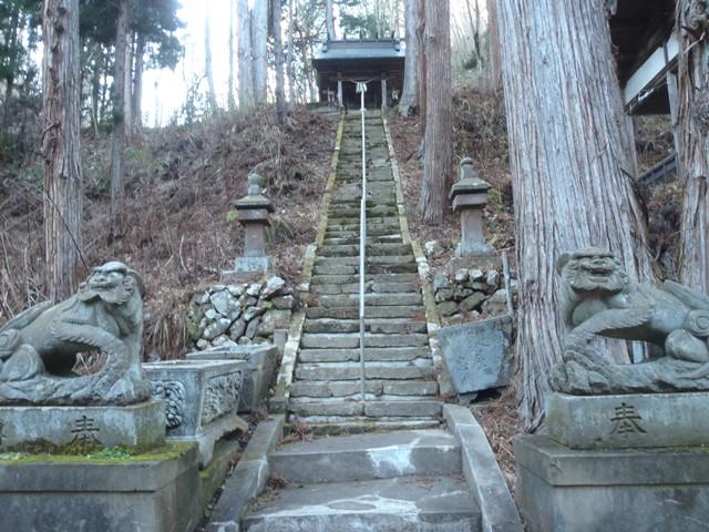 山神社2.JPG