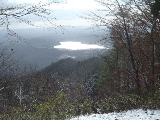 花山湖.JPG