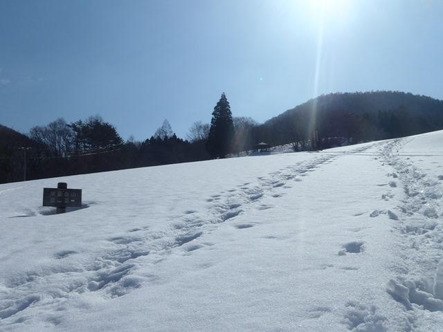 面白山高原スキー場跡.JPG