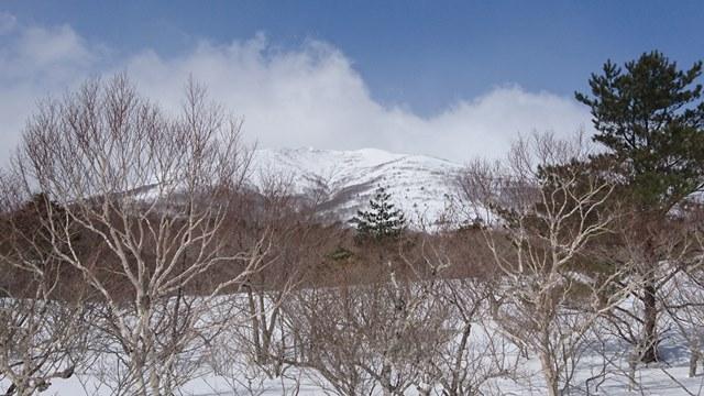 山頂までは遠い.JPG