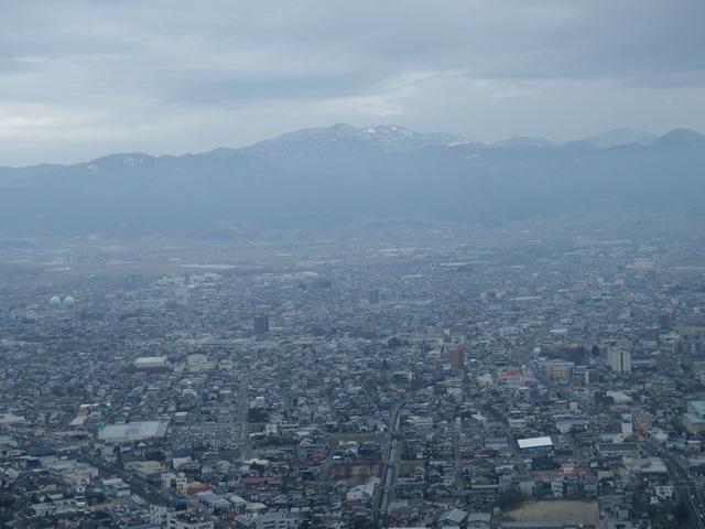 白鷹山.JPG