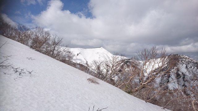 稜線.JPG