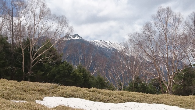 鳳凰山.JPG