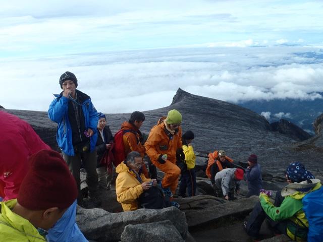 キナバル山頂1.JPG