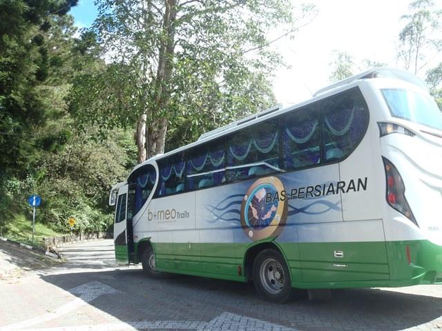 移動バス.JPG