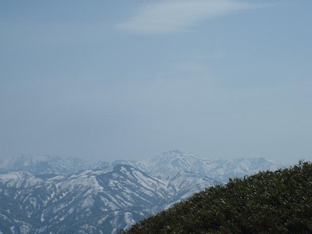 山頂より以東岳.JPG