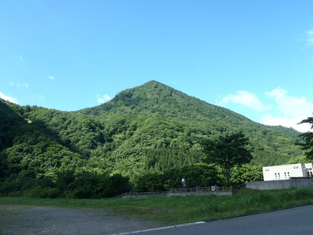 三方倉山.JPG