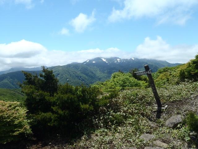 蔵王熊ノ岳.JPG