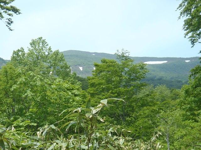 途中から船形山.JPG