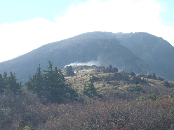 ゆげ山.JPG