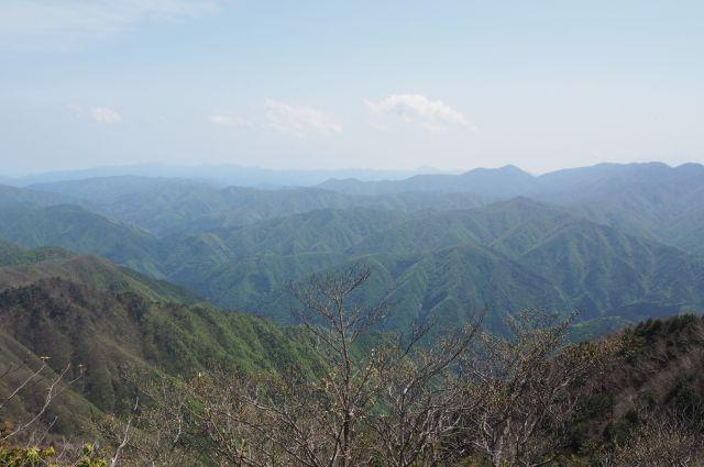 飛龍山4.jpg
