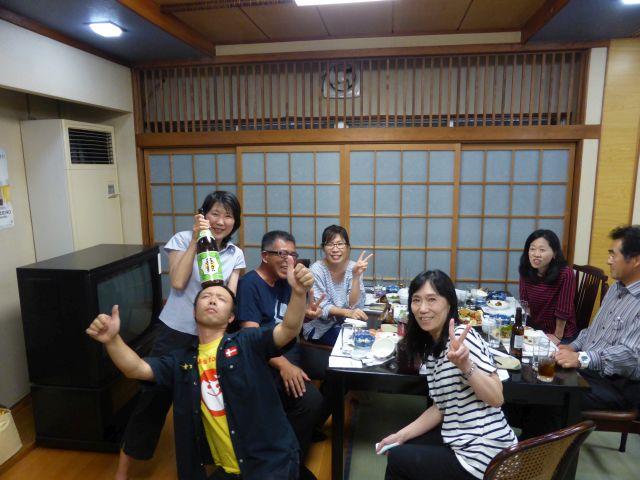 平成29年白鳳会総会3.jpg
