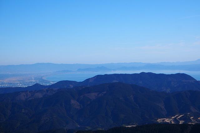 貫ヶ岳7.jpg