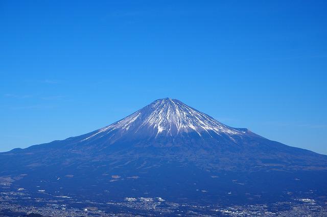 貫ヶ岳6.jpg