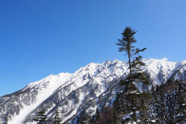 西穂丸山5.JPG