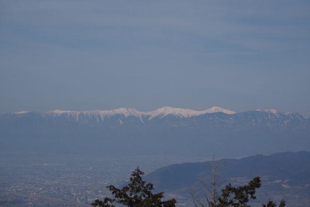 棚横手山4.JPG