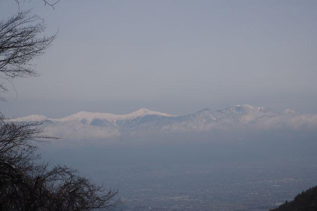 滝戸山登山道2.JPG