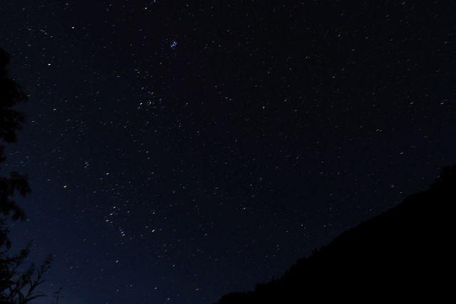 鳳凰三山レインジャー14.JPG