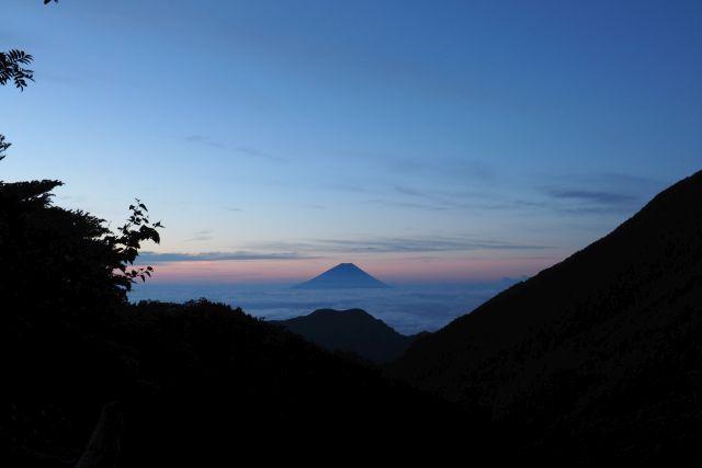 鳳凰三山レインジャー15.JPG