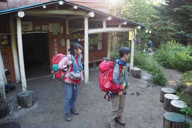 鳳凰三山レインジャー16.JPG