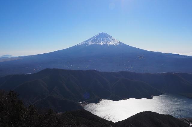 十二ヶ岳9.jpg