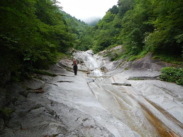 ナメ滝.jpg