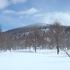 山頂が見えた.JPG