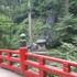 羽黒山.JPG