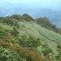 山頂より三つ岩.JPG