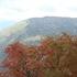 山頂より会津駒ケ岳.JPG
