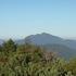 帝釈山から燧岳.JPG
