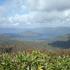 十和利山から十和田湖.JPG