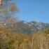 金山平から金峰山.JPG