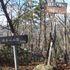 鎌倉山山頂.JPG