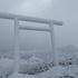 刈田岳山頂2.JPG