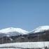 左湯殿山・右月山姥ヶ岳.JPG