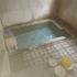 名号館の風呂.JPG