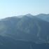 山頂より大朝日岳.JPG