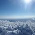 栗駒山頂2.JPG