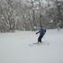 白石スキー場に出た.JPG