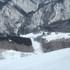 スキー場トップから下を見る.JPG