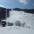 スキー場全体とクラブハウス.JPG