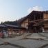 遠刈田温泉・神の湯.JPG